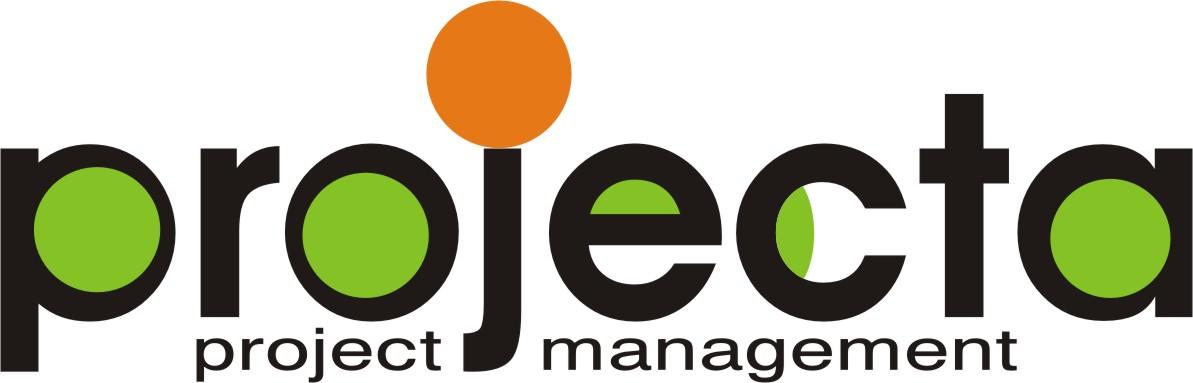 projecta-logo.jpg