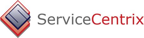 service_centrix.png