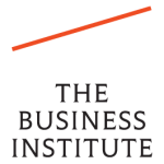 the_business_institute.png