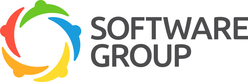 softwaregroup_logo.png