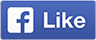 new-facebook-like-button.png